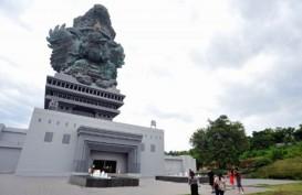 Raperda Retribusi Jasa Usaha Bali Tak Atur Pungutan Pariwisata Digital