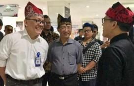Bakal Dilantik Jokowi Jadi Kepala BRIN, Ini Profil Laksana Tri Handoko