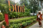 BTPN Bukukan Laba Rp971 Miliar pada Kuartal I/2021