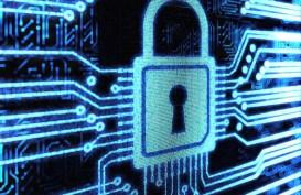 Waspadai Serangan Siber yang Kian Meningkat