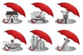 Fintech Asetku Tebar Asuransi Gratis ke Lebih dari…