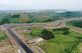 World Superbike di Mandalika November 2021, Pembangunan Segera Dirampungkan