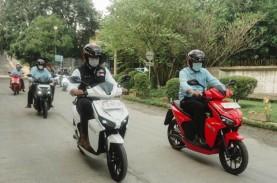Gubernur Jawa Barat Mau Batasi Populasi Kendaraan…