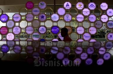 Mirip Jiwasraya, AAJI Ungkap Ada 22 Perusahaan Asuransi Jual Saving Plan