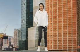 Semangat Kota New York dalam Koleksi Lifewear Uniqlo dan Theory