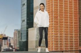 Semangat Kota New York dalam Koleksi Lifewear Uniqlo…