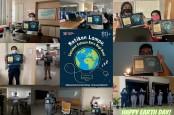 Cara Ajinomoto Indonesia Peringati Hari Bumi