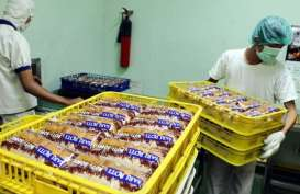 Sari Roti (ROTI): Kinerja Kuartal I/2021 Masih Tumbuh Walau Koreksi