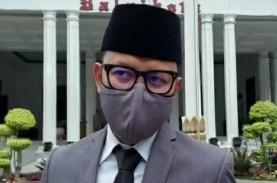 Bima Arya Ajak Warga Awasi Layanan Bus Gratis di Bogor