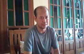Bos Semut Rangrang Lolos Jerat Pidana, Harus Bayar Mitra Rp1 Miliar Perhari