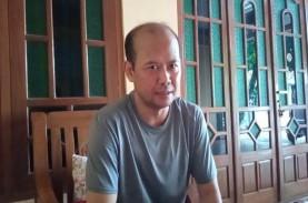 Bos Semut Rangrang Lolos Jerat Pidana, Harus Bayar…