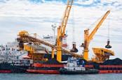 Emiten Pelayaran Grup Indika (MBSS) Kurangi Kerugian pada Kuartal I/2021