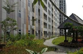 Serah Terima Unit Podomoro City Deli Ditargetkan Tuntas Akhir 2021