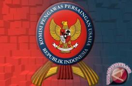 KPPU: Pengadaan Barang & Perizinan Paling Rawan Korupsi dan Monopoli