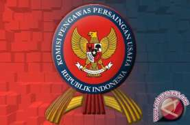 KPPU: Pengadaan Barang & Perizinan Paling Rawan Korupsi…