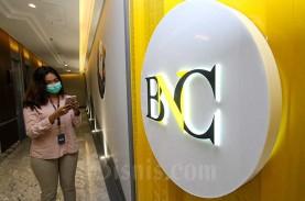 Akulaku dan Gozco Siap Serap Saham Baru Bank Neo Commerce.…