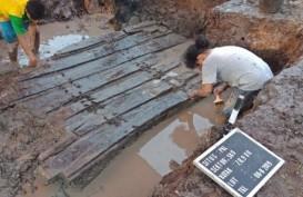 Hasil Penelitian UI : Pelaut Indonesia Berlayar ke Persia Abad X