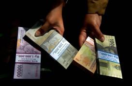 Antisipasi Lonjakan Transaksi Saat Lebaran, BJB Siapkan Uang Tunai Rp15,1 Triliun