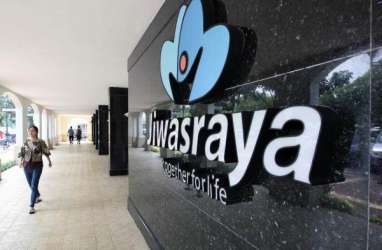 25 Persen Polis Ritel Belum Ikut Restrukturisasi, Jiwasraya: Bukan Menolak, Tapi...