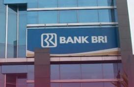 BRI Optimistis Restrukturisasi Kredit Turun 20 Persen pada 2021