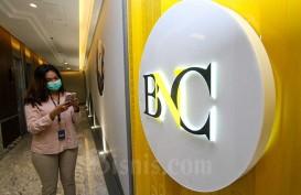 Bank Neo Commerce Sediakan Rp200 Miliar untuk Pengembangan Teknologi