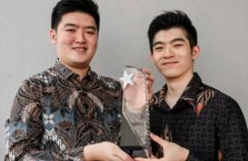 Daftar Forbes 30 Under 30, Ada Duo Kakak Beradik Topremit
