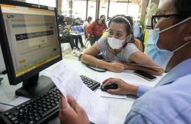 Polda Bali Amankan Pelaku Tindak Pidana Perpajakan yang Rugikan Negara Rp2,28 Miliar