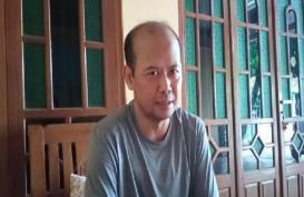 Duh, Bos Semut Rangrang Nyicil Ganti Rugi Rp1 Miliar Sehari