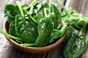 9 Makanan Perkuat Imunitas untuk Usia 40 Tahun ke Atas