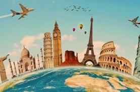 5 Perencanaan Penting Untuk Travel di Era Pandemi