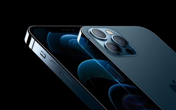 Iphone12 - Apple