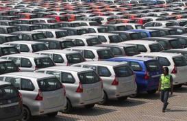 Jelang Lebaran 2021, Cek Harga 29 Mobil yang Dapat Diskon PPnBM