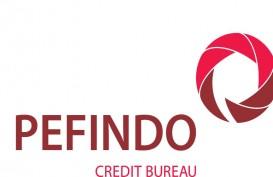 Pefindo Biro Kredit: Permintaan Credit Score Naik, Bukti Pembiayaan Mulai Bangkit