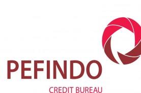 Pefindo Biro Kredit: Permintaan Credit Score Naik,…