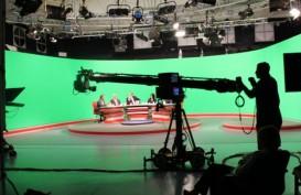 SCTV Siap Hadirkan Siaran Digital di Seluruh Provinsi
