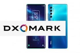 Dxomark Siap Luncurkan Evaluasi Baterai Smartphone…