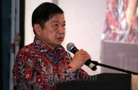 Kementerian PPN/Bappenas Targetkan ICOR Turun Jadi 6,24 di 2022