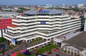 Kuota KUR Bank Jateng Masih Tersisa Rp2,9 Triliun