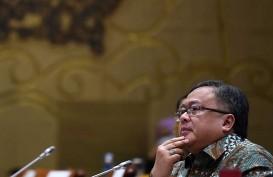 Mundur dari Menristek, Apa Kegiatan Bambang Brodjonegoro Sekarang?