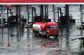Mantan Bos Pertamina Beberkan Alasan Sulitnya Setop Impor BBM