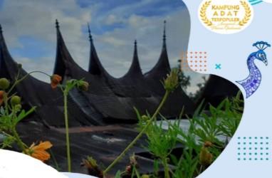 5 Tujuan Wisata Ramah Muslim di Indonesia