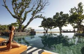 Hotel Indigo Bali Seminyak Dibuka Lagi, Cek Promonya