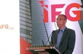 IFG Jadi Harapan Baru Bagi Industri Jasa Keuangan