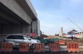 Tol Cisumdawu Akan Topang Dua Infrastruktur Strategis…