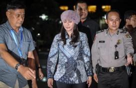 Kembali Ditahan KPK, Eks Bupati Talaud Tersangka Kasus Gratifikasi Rp9,5 Miliar