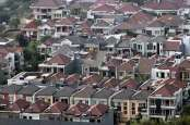 Stimulus dan Insentif Disebut Telah Mendongkrak Penjualan Properti