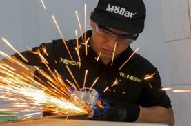 Mollar, Tawarkan Power Tools dengan Harga Terjangkau
