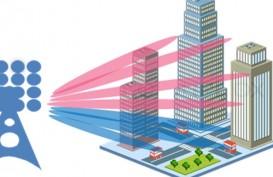 Poles Kualitas Jaringan, Tri Gunakan Teknologi Dual-Band FDD Massive MIMO