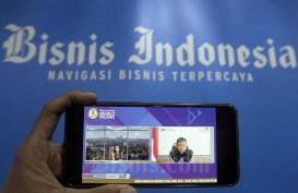 Telkom Indonesia (TLKM): Sisi Positif Pandemi Bisa Percepat Transformasi Digital
