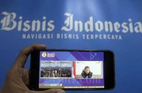 Telkom Indonesia (TLKM): Sisi Positif Pandemi Bisa…